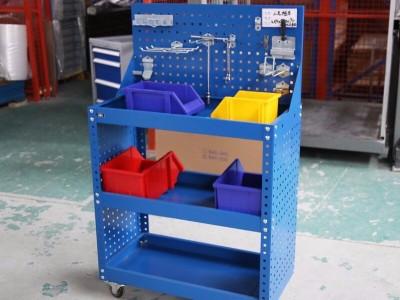 标准工具柜