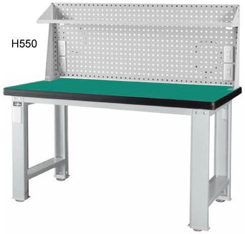 重量型工具桌