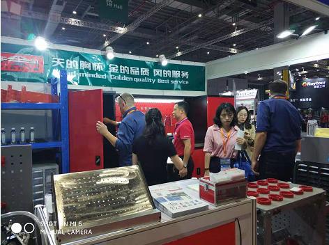 工具柜厂家天金冈,生产过程严格把控不耗材
