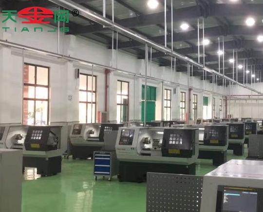 上海工具柜生产厂家-天金冈