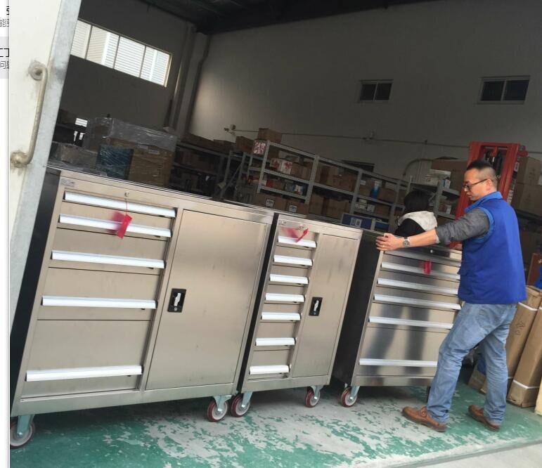 成都不锈钢工具柜厂天金冈