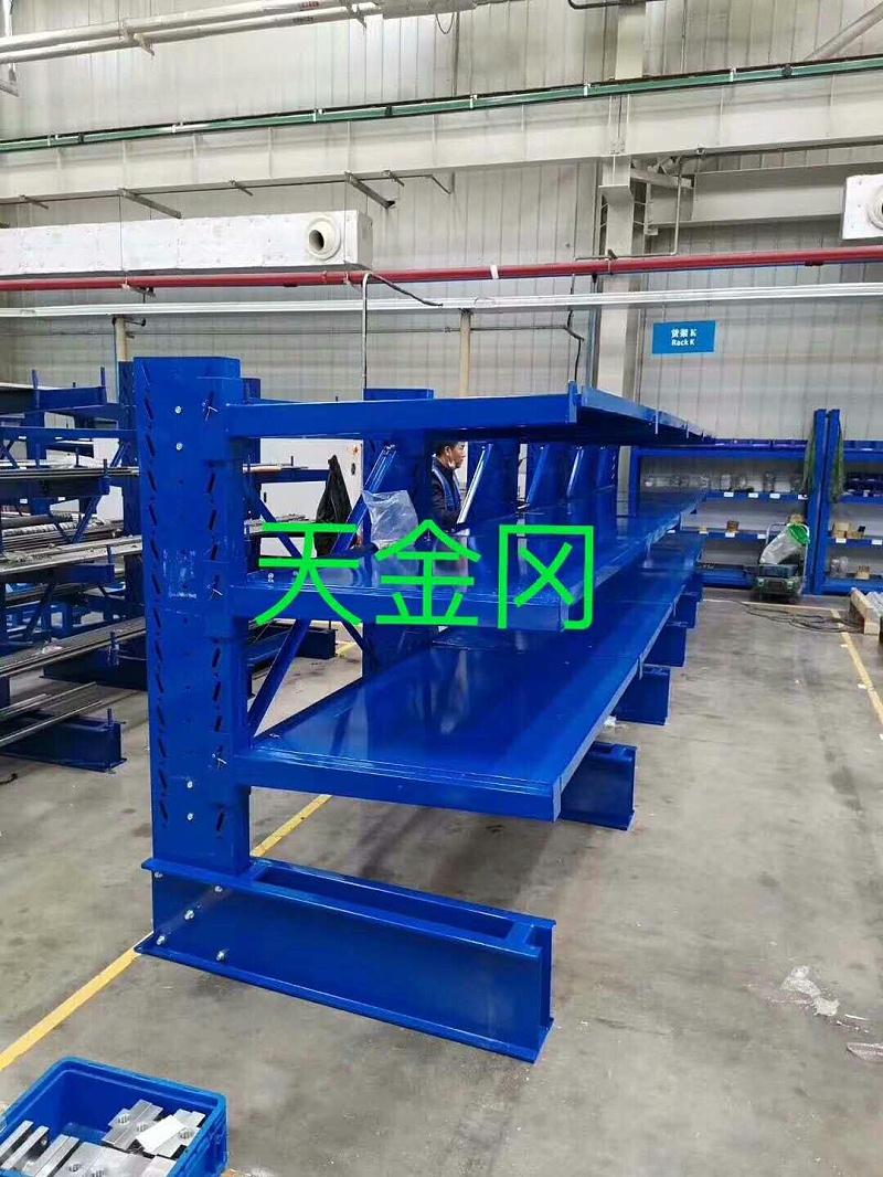 广东省仓储货架设备