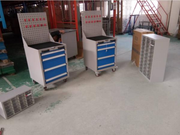衢州工具柜生产厂家,持续创新,品质服务【天金冈】