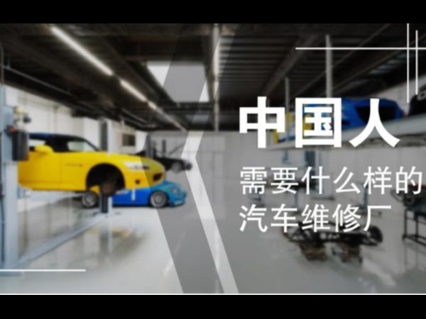 快停下脚步听听工具柜厂家天金冈讲述的这款适合汽修厂的工具柜!