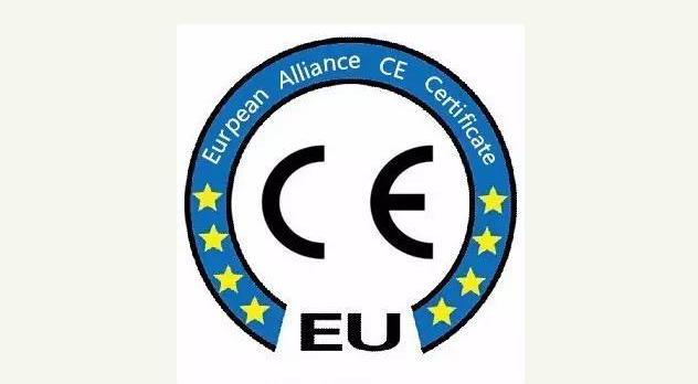 CE认证到底有多重要?取得8个CE认证的工具柜厂家天金冈告诉你就知道了