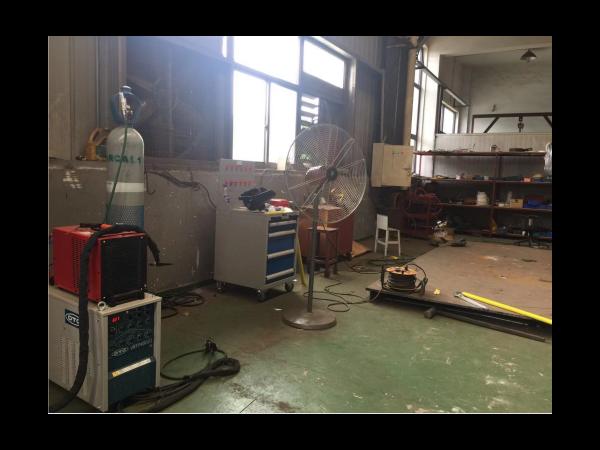 苏州黄桥工具柜厂家就近找-苏州地区免费送货上门【天金冈】