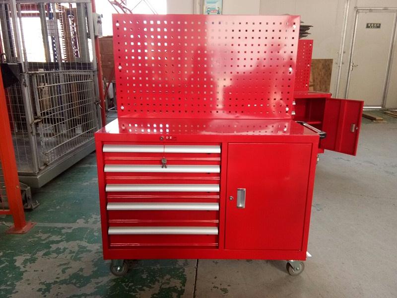 上海工具柜