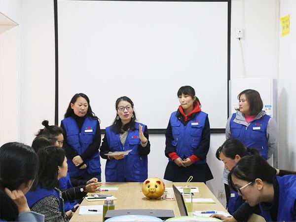 班组工具柜厂家天金冈演讲比赛