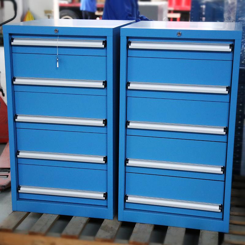 工具柜铁皮柜