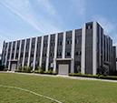 职业技术学院