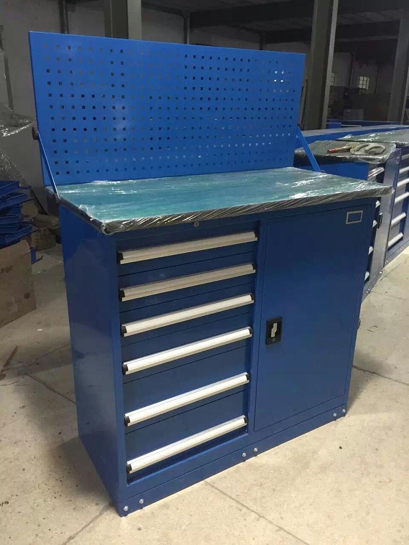 机械设备工具柜厂家