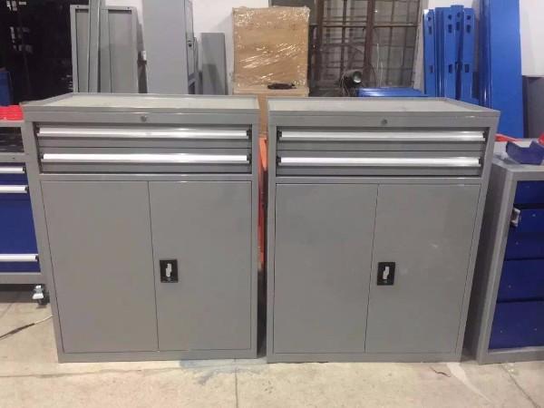 机械设备工具柜