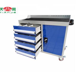 专业工具柜生产厂家