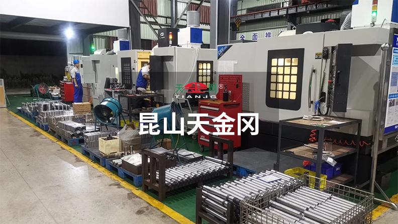 工具柜厂家天金冈在上海国家会展中心82L129展位与您不见不散,欢迎您莅临