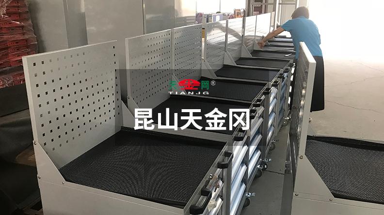 重庆工具柜制造厂家批发哪家强,中国重庆找天金冈【天金冈】