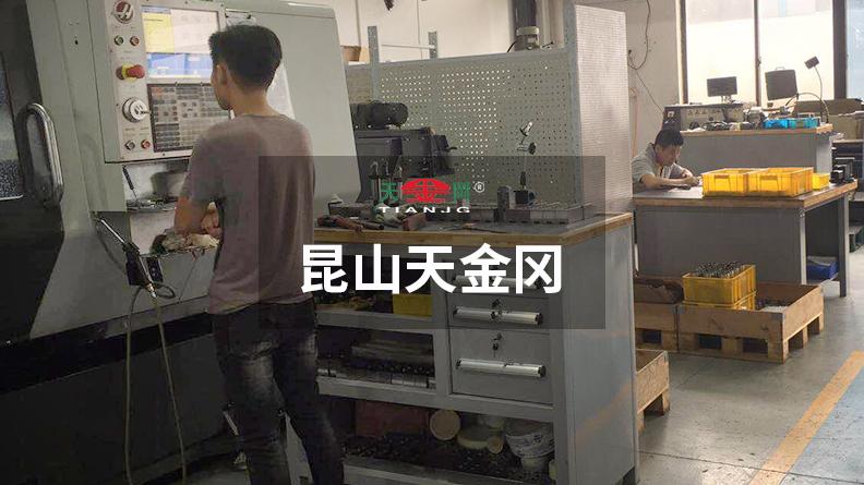 工具柜厂家哪个好,天金冈告诉你-品质铸就品牌!