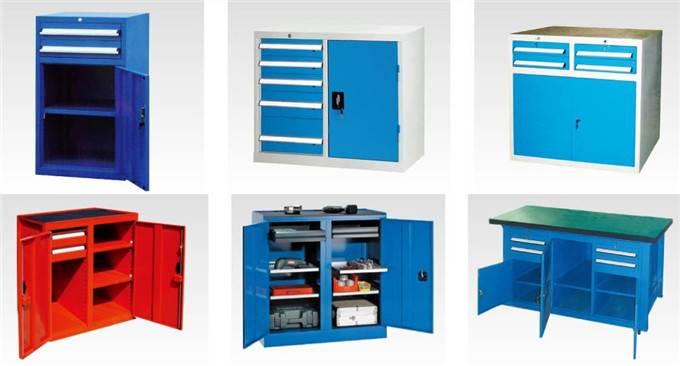 五金工具柜
