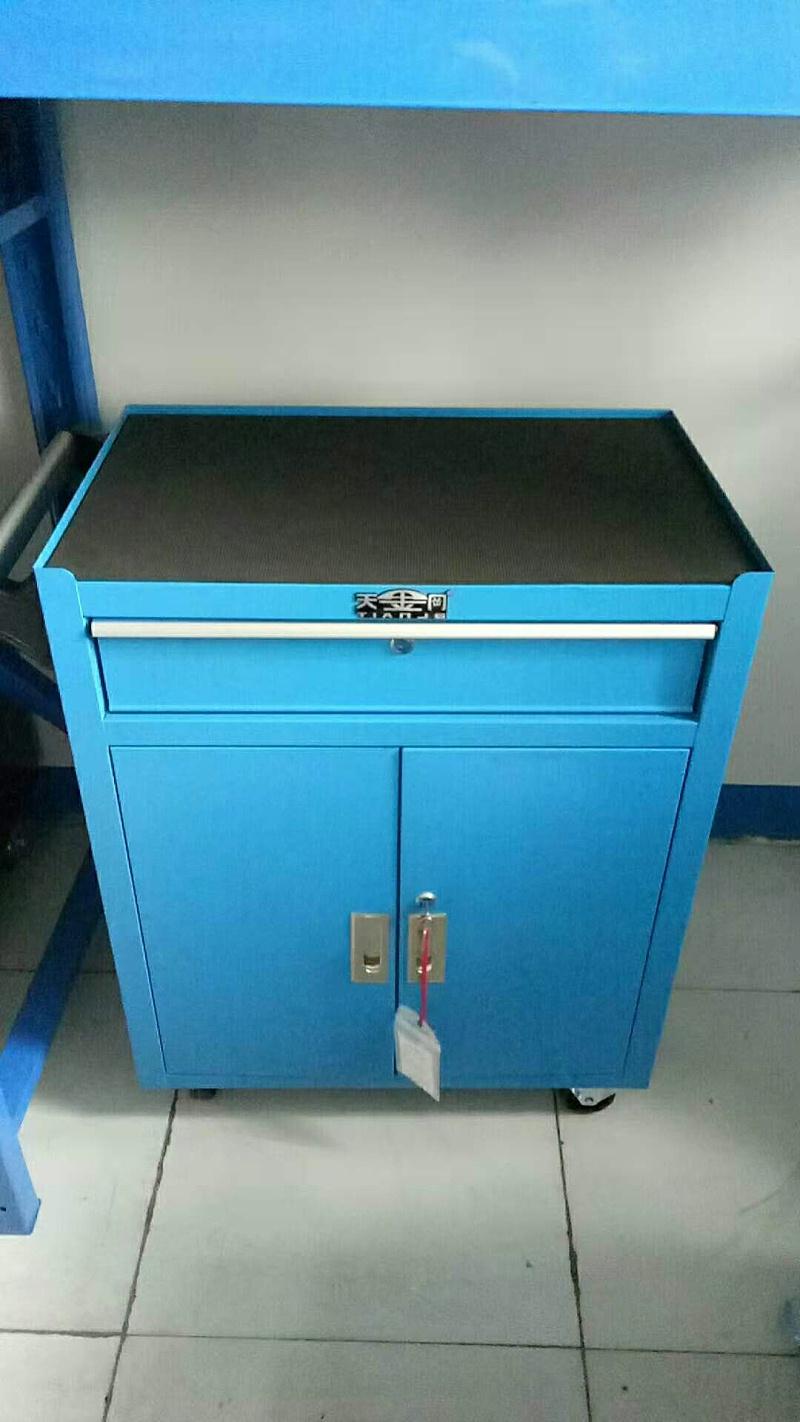 济宁移动工具柜厂家