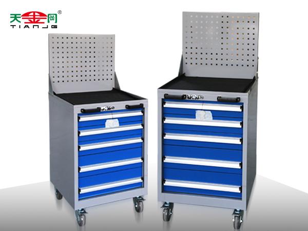 多功能工具柜生产厂家 供应企业高效生产【天金冈】